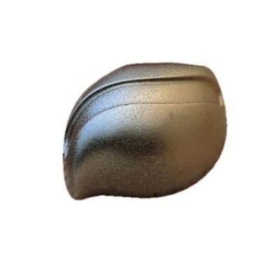 Forma din plastic pentru ciocolata MA1638 MARTE