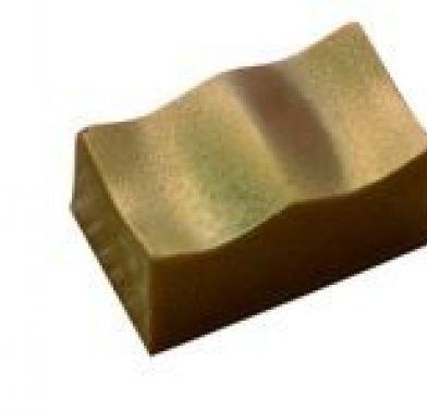 Forma din plastic pentru ciocolata MA1630 MARTE