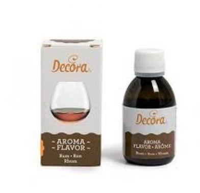 Aroma de Rum 50G 9261643 DER