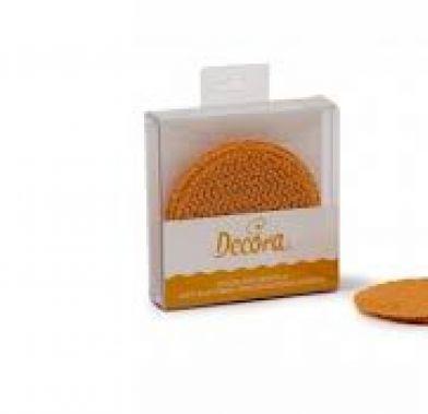 Disc anti-alunecare 9cm 10buc/set 9260250 DER