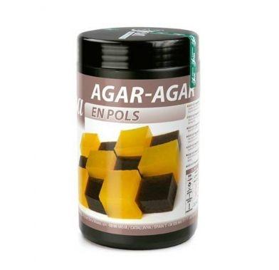 AGAR AGAR 500GR 58050115 SOSA