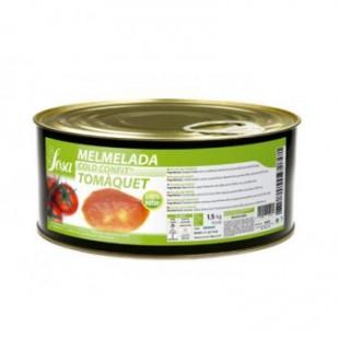 Tomato-Basil 1,5KG 44200440 SOSA