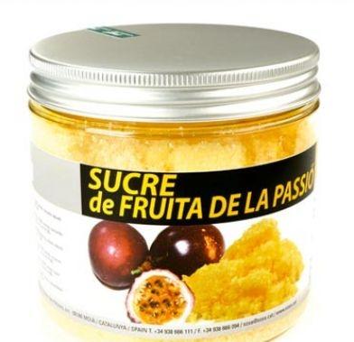 Zahar Fructul Pasiunii 500GR 00102018 SOSA
