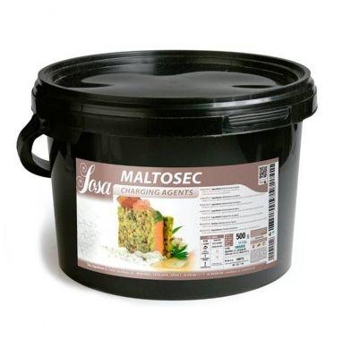 Maltosec 500GR 58050030 SOSA