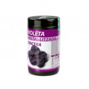Cristale Violet Blossom 400GR 41100007 SOSA