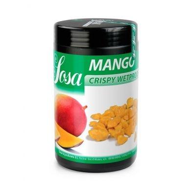 Mango Crispy Wet Proof 400GR 44050908 SOSA