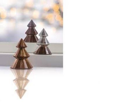 Forma pentru ciocolata 20A3D02 MARTE