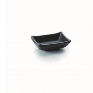Sosiera neagra 9x7x3 cm 63379_LAC