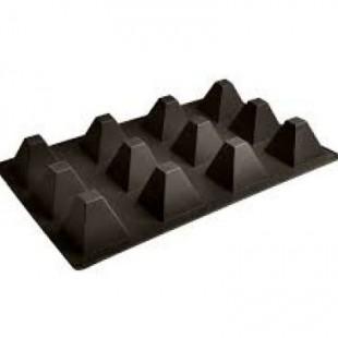 Forma din silicon piramida 26015 CSL
