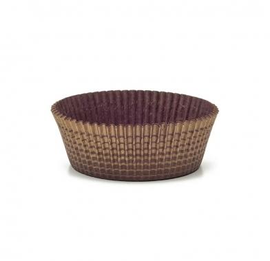 Forma muffin ref.8 CAFENII 58x27 V9I08008 NV