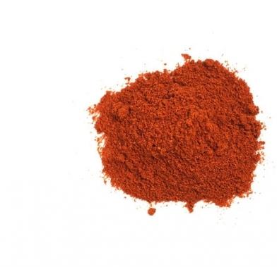 Condiment PIPER CHILI CAYENNE macinat 46820 500 G  PVL