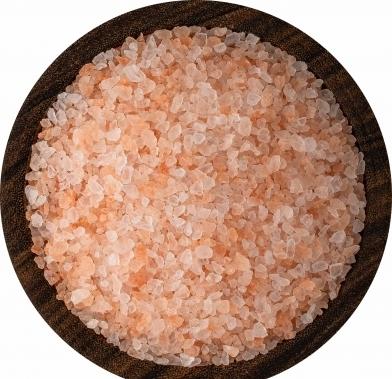 Sare HIMALAYAN SALT BOX 40036-B 1 KG PVL