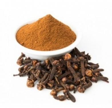 Condiment CUISOARE MACINATE 46834 400 G  PVL