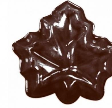 Forma pentru ciocolata  90-13025 MARTE