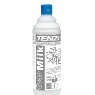 Gran Milk strong solutie p/u spalare 1L 5158