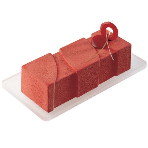 Forma plastic pentru sufle SS038