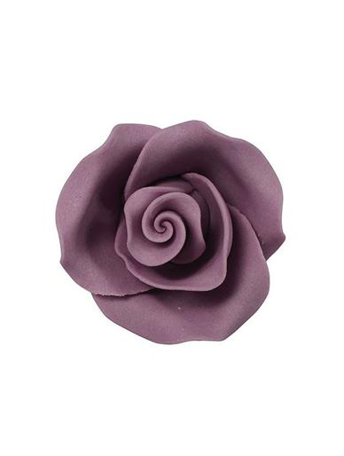 Trandafiri VIOLET 15 buc/cutie 001/A DEK