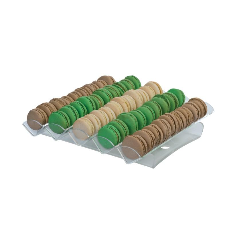 Stativ pentru macarons AG05801
