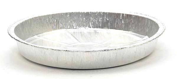 Forma din aluminiu  R34 ALF
