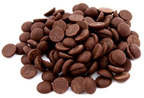Ciocolata cu lapte cu gust de miere 250 gr.