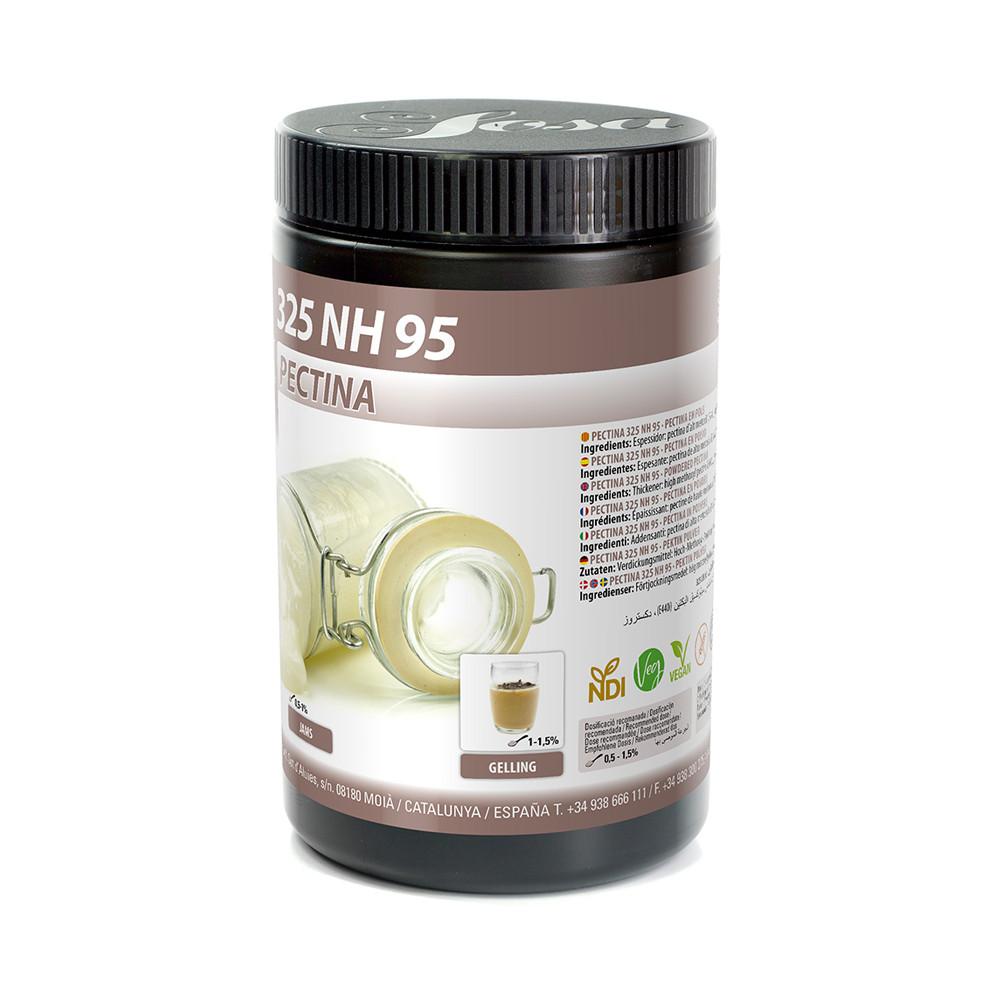 Pectina 325 NH 95 500 GR 58030026 SOSA