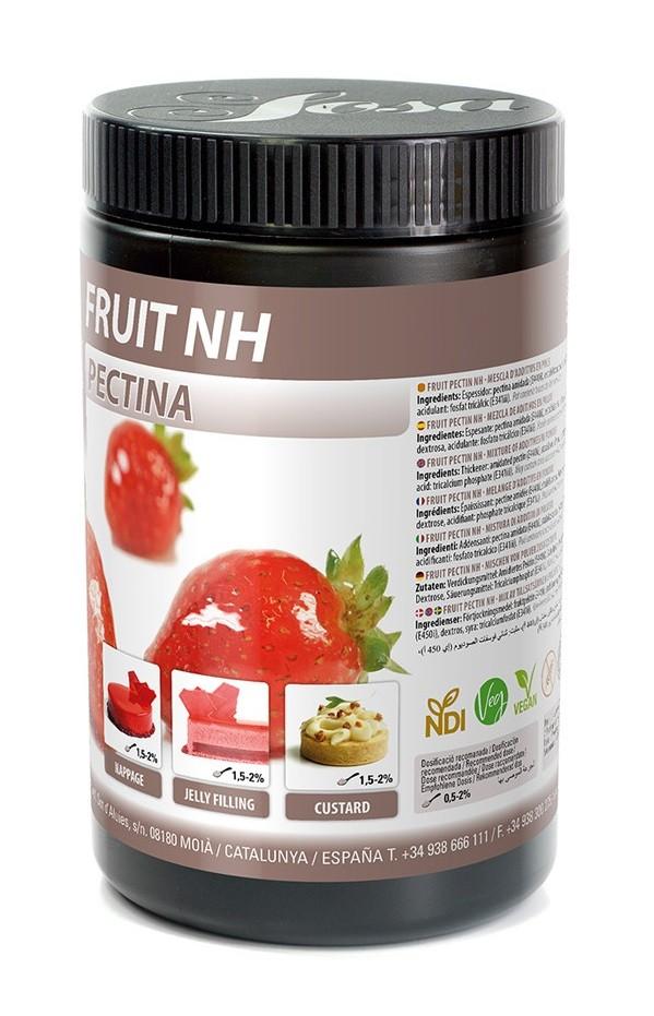 Pectina din fructe  NH 500 GR 58030000 SOSA