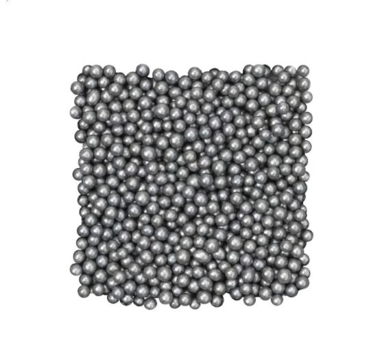 Perle grafit din zahar 100 gr. GPR