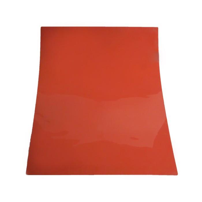 Covoras silicon SILICOPAT 1/R